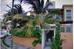 Casa Caracol Cancun Downtown