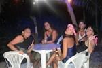 Hostel Surf Day Brasil