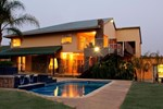 Гостевой дом Country Park Guest House - Muldersdrift