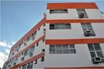 Отель Hotel Sol Campinas