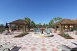 Bella Vida Resort by Deluca Property Management