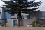 Апартаменты Suidersee Hartenbos