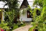 Гостевой дом Forcus Cabanas