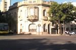Rosario Hostel Hobby