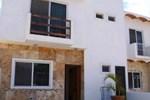 Апартаменты Casa Amado Nervo