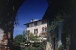 Отель Hotel Villa Cipriani