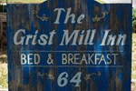 Отель The Grist Mill Inn