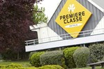 Premiere Classe Coulommiers Mouroux