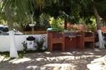 Апартаменты Casa Praia dos Carneiros