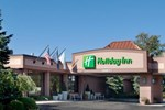 Отель Holiday Inn Southgate - Detroit South