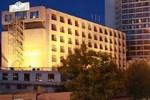 Отель Grand Palace Hotel