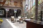 Kokopelli Hostel Cusco