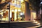 Апартаменты Marigold Sukhumvit 107