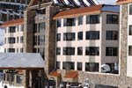 The Grand Lodge by Crested Butte Lodging