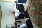 Hilo Guest House