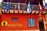 Хостел Hotel & Hostal Berakah