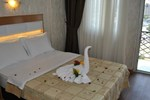 Grand Rossa Hotel