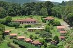 La Villa Del Valle