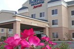Fairfield Inn and Suites by Marriott Youngstown