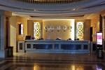 Отель Huangshan Zhe Fei Hotel