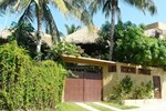 Отель Casa Paraiso Luxury Rooms