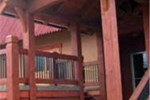 The Raging Elk Hostel