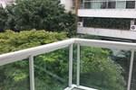 AC285 - Apart Hotel Lagoa