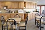 Отель Super 8 Motel - Augusta Ft Gordon Belair