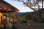 Отель Karkloof Safari Spa