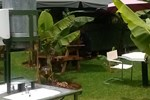 Stedmak Garden