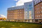 Апартаменты Memorial University