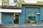 Отель Executive Palace Hotel