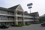 Extended Stay America Knoxville - Cedar Bluff