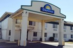 Отель Days Inn Hope