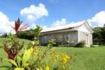 Отель Cabañas Honu Nui