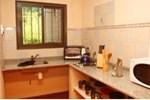 Апартаменты Chalets Hierbabuena
