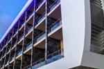 Отель Belle Vue Marsa Matrouh