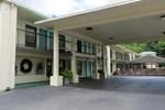 Отель Days Inn Murphy