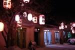 Dunhuang Xi Jia Inn