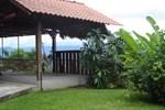 Мини-отель La Cascada