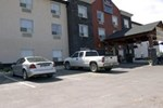 Lakeview Inn & Suites Slave Lake