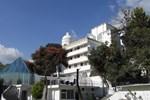 Отель Casa del Rio Hotel-Spa