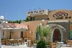 Hor Palace Hotel