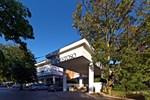 Lipica - Hotel Maestoso