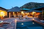 Отель HillsNek Safaris