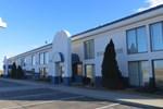 Отель Days Inn Grand Island I-80