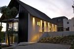 Апартаменты Cape Vermeer