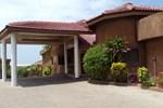Отель Afia African Village