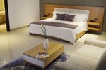 Отель Diamond Premium Barranquilla Hotel