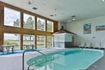 Rodeway Inn & Suites Spearfish